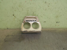 honda nc  29   rear lamp  surround