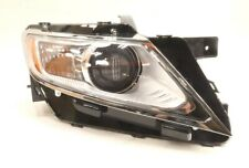 NEW OEM Ford Passenger Side Headlight Assembly BA1Z-13008-L Lincoln MKX 2011-15