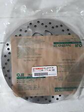 Disque frein Arrière 2 59c-2582w-00 Yamaha 530 T-max 2012-2014