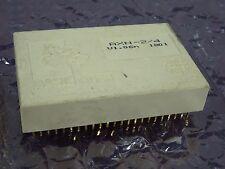 wilke technology BASIC Tiger Mikrocontroller AXN-2/4 V1.06n