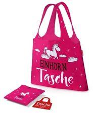 Einhorntasche, bolso unicornio, Unicorn Bag la vida, 12 kg capacidad de carga