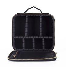 Best Makeup Case Cosmetic bag Portable EVA Professional Make Up Artist Organizer