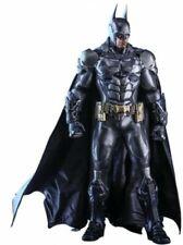 Arkham Knight Videogame Masterpiece Batman Collectible Figure [Arkham Knight]