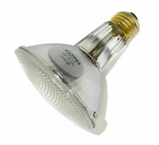 Sylvania 14785 PAR30 75 Watt 130 V Wide Halogen Flood Capsylite Bulb