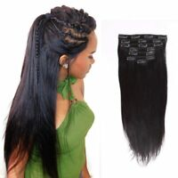 HAIR EXTENSIONS WEBSITE BUSINESS AFFILIATE GUARANTEED PROFITS FOR UK MARKET