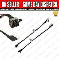 Dell Inspiron 15 5000 5567 5565 BAL30 DC Jack Power Harness Cable DC30100YN00