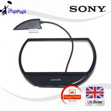 Sony pspn440 Pspgo Convertidor Cable Adaptador Para Psp-n1000 Serie (no en la caja)