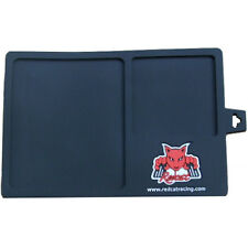 Redcat Racing Redcat Small Part Mat for Rockslide Tornado EXP Volcano EPX NEW