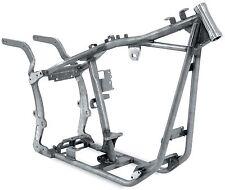 Kraft Tech Softail-Style Frame K15001