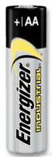 Energizer, 636105 , BATERíAS, Industrial Alcalino AA