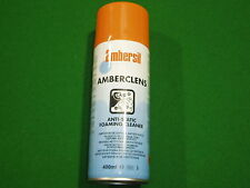 AMBERSIL Multi Purpose Anti Static Foam Cleaner 400ml