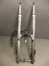 2004 BMW R1150RT R1150 RT front forks (complete)