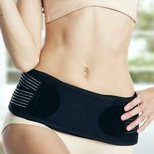 SI Joint Belt Sacroiliac Hip Brace Sacro Lumbar Sacral Leg Pain Relief Band