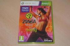Videojuegos de acción, aventura de Microsoft para Kinect