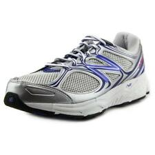 New Balance Lace Up Synthetic Shoes for Women
