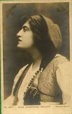 Beagles, J. & Co. Ltd Unposted Collectable Actress Postcards