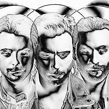 Until Now, Swedish House Mafia, Used; Very Good CD