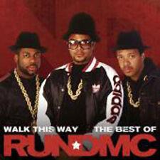 CD musicali hip-hop bestie