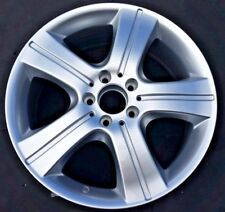"17"" Wheel for 2007 Mercedes ML500  #99458 or 18559"