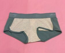 Victoria's Secret Panties / Knickers / Underwear Size Small - UK SELLER - NEW!