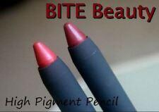 Bite Beauty