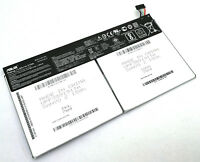 Genuine C12N1320 Battery For ASUS Transformer Book T100T T100TA T100TAF T100TAM