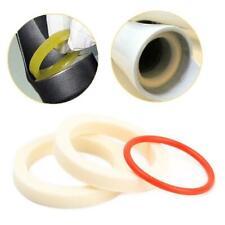 Bicycle Front Fork Sponge Ring Oil Absorb Seal Foam Bike Equipment