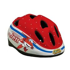 disney fahrrad helme f r jungen g nstig kaufen ebay. Black Bedroom Furniture Sets. Home Design Ideas
