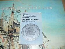 Mevius:1988  Speciale catalogus van de nederlandse munten van 1806 tot heden
