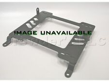 Planted Driver Seat Bracket MOMO SPARCO NRG OMP BRIDE for Ford Mustang 2015 +