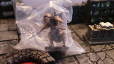 D&D Miniatures - DESERT OF DESOLATION 48/60 Ettercap Webspinner *UC* OOP!