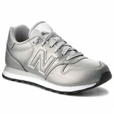 sneakers donna bianche new balance