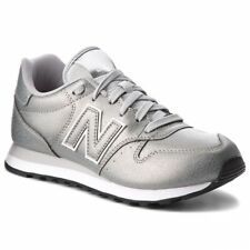 scarpe donna new balance nere