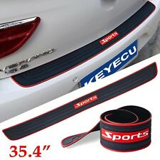 Automobiles & Motorcycles Exterior Parts 5m Universal Car Door Edge Guards Trim Molding Protection Strip Scratch Protector For Toyota Camry Prado Corolla Prius Rav4 Fashionable And Attractive Packages