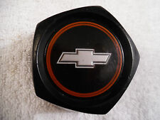 Chevy Wheel Center Cap Vintage 84-1PP