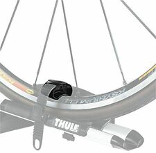 Thule 9772 Road Bike Adapter for Bike Carriers *NEW IN STOCK*