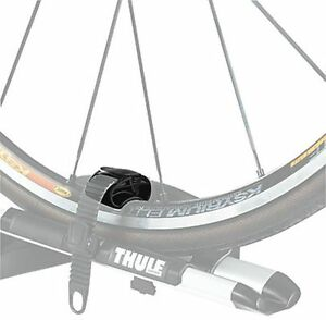 Thule 9772 Road Bike Adapter for Bike Carriers NEW IN STOCK