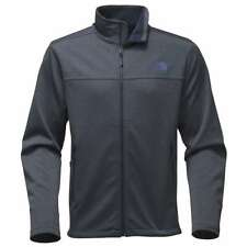 The North Face Apex Canyonwall Veste (l) Marine Heather