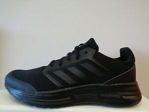 adidas Galaxy 5 Runners Mens Trainers UK 13.5 US 14 EUR 49.1/3 REF 4098^