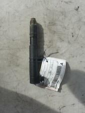 RENAULT SCENIC X 1 COIL PACK 02/05-12/06 (3RD)