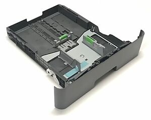 OEM Brother Printer Paper Cassette Tray Shipped With HL-L2370DW, HLL2370DW