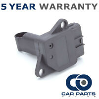 FOR TOYOTA YARIS 1.0 PETROL (1999-2005) MAF MASS AIR FLOW SENSOR METER AFM