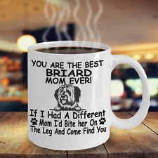 Briard Dog,Berger de Brie,Berger,Briard,Briard s,Briards Dog,Cups,herdingdog,Mugs