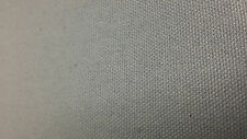 #10 Duck Canvas 100% Cotton Unbleached cloth by the yard- pick the color of yard
