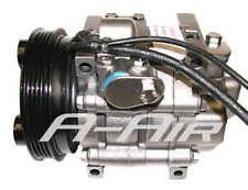 Mazda AC Compressor 1.6L MX3  1992 1993 1994 1995 MX 3