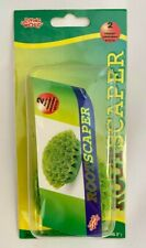 Living World Rootscaper Aquarium Decorative Plastic Root Plant- Riccia