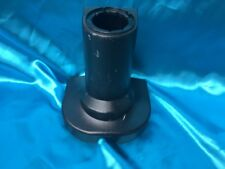 Inside plastic tower part for Hoover SpinSweep Pro L1405