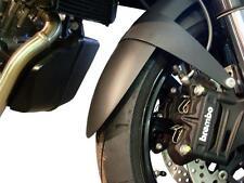 KTM 990 Adventure ESTENSIONE PARAFANGO ANTERIORE 059350