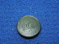 FED lens FRONT PROTECTIVE CAP Ø36mm vintage  for Elmar, Industar 10 22  3798