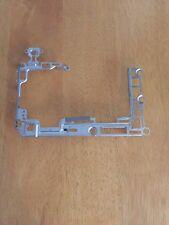 HP Compaq 6735b 6730b-Metal Bracket carte mere Base Support Frame